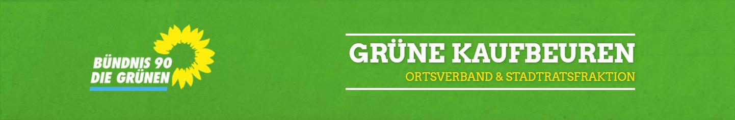 gruene-mit-logo