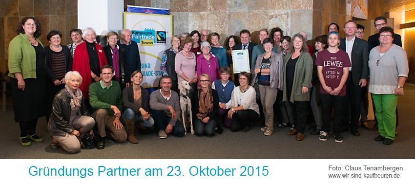 kaufbeuren-fairtrade-gruppenfoto