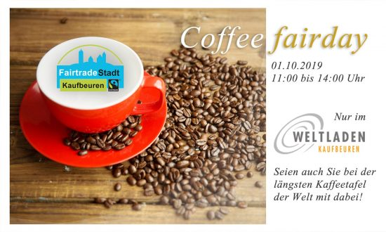 Coffeefairday-0